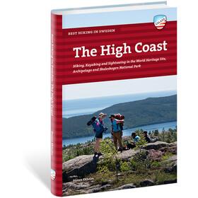 Calazo Best hiking in Sweden: Höga kusten